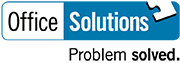Office Solutions Logo