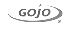 Find Gojo products in our store.