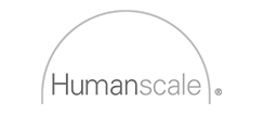 We can help you find furniture solutions with Humanscale.