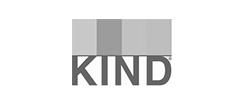 Find Kind Bar products at our store.
