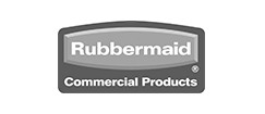 Find Rubbermaid Commercial Products in our store.