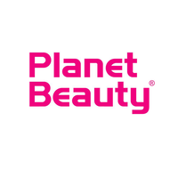 Planet Beauty shares their experience with Office Solutions.