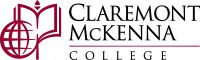 Claremont McKenna College shares their experience with Office Solutions.