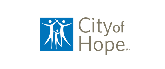 City of Hope is dedicated to making a difference in the lives of people.