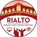 Rialto USD shares their experience with Office Solutions.