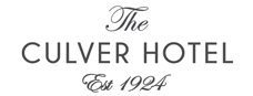 Culver Hotel shares their experience with Office Solutions.