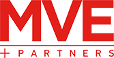 MVE Partners shares their experience with Office Solutions.