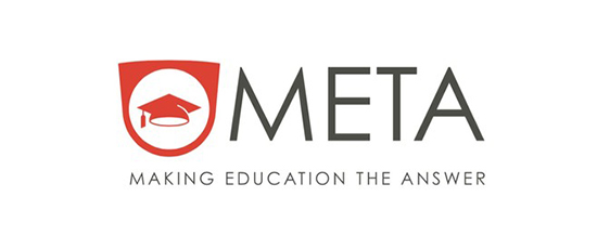 he META Foundation (Making Education the Answer) seeks to level the playing field for Latino college scholars.